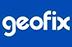 GeoFix