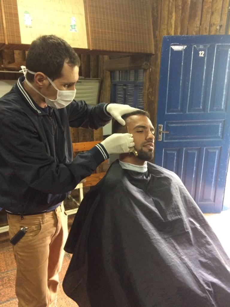 corte-cabelo-e-barba
